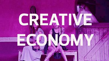 tag-creative-economy