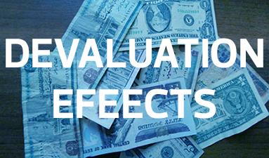 post-devaluation topic