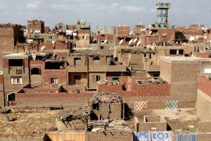 Slum_in_Cairo