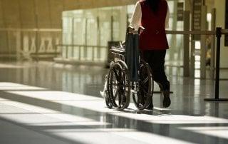disability.v1