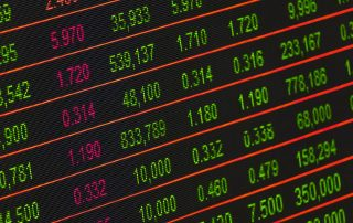 stock-exchange-board-210607