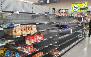 1280px-Dried_pasta_shelves_empty_in_an_Australian_supermarket2