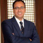 Ahmed Abdel-Meguid