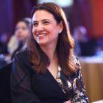 Amal Mowafy