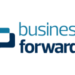 Business Forward Team