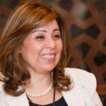 Ghada Howaidy