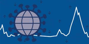 global-economies (1)