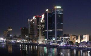 egypt economy reuters