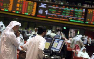 saudi-arabia-stock-exchange